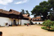 Domestic tourists to Kerala prefers short stays to avoid quarantine