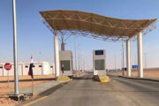 Saudi closes borders to 20 countries; UAE, India, UK and US included