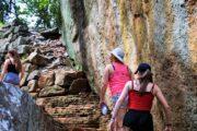 Sri Lanka Reopens borders for Tourism