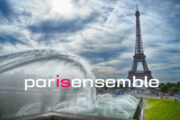 PARIS ENSEMBLE : A Joint promotional campaign by Tourism and Hospitality Players
