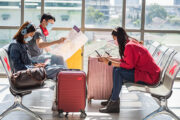 With 1 billion lesser international arrivals, 2020 the worst year for Tourism : UNWTO