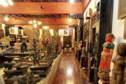 Kerala's Museum Movement; State on course to become India's Museum Hub