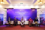 Mega Homestay Development & Training Workshop inaugurated by Tourism Minister at Darjeeling