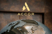 Katara Hospitality signs partnership with Accor for First Fairmont & Raffles Lusail Hotel & Residences in Qatar