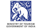 Budget allocation of Tourism Ministry for 2021-22 increased to Rs. 2026.77 Crore