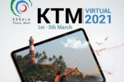 Kerala CM to inaugurate KTM virtual meet which seeks to revive Kerala's tourism