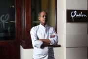 'Quilon' of London Bags Michelin Star For Fourteenth Successive Year
