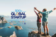 UNWTO Global startup Competition Transforming Tourism: Winners Announced