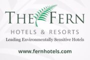 Fern Hotels Launches its new midscale business hotel at Noida, plans for 6 more in 2021