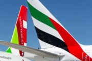 Emirates and TAP Air Portugal signs MOU for strategic partnership