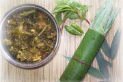 """""""Assamese Cuisine- The Gourmet Unexplored"""" –Webinar by MoT"""