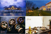 Re-Imagined Epicure Program by Taj Hotels to enhance celebrations