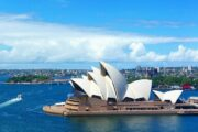 Australia announces new tourism support packages