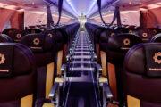 Vistara commences services to Frankfurt from Delhi