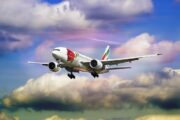 Ahead of Easter Break Emirates boosts services to Maldives and Seychelles