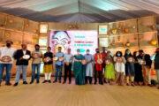 Kerala's Responsible Tourism strikes gold at national award event