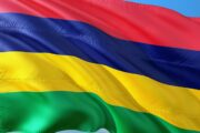 Mauritius closes its borders after spike in COVID cases