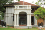 Keralam- not to miss a visit to this Museum of History and Heritage at the capital city