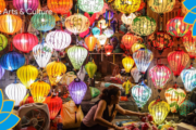 Wonders of Vietnam honoured by Google Arts and Culture