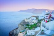 Greece gets praise from WTTC for its clear roadmap to Tourism Recovery