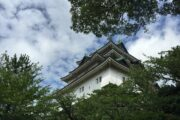 Wakayama Prefecture in Japan voted #1 in sustainability for Best in Travel 2021