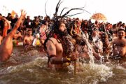 Haridwar Kumbh Mela: Covid Negative certificate is compulsory for those from Kerala