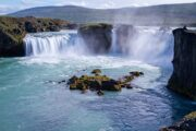 Are you planning a trip abroad? You can go on a trip to Iceland for $ 350