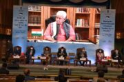 Jammu & Kashmir will come up with new tourism policy very soon: Shri Manoj Sinha