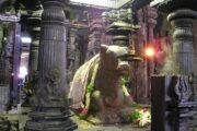 Stories of Madurai : Webinar by MoT