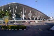Airports tighten fines and restrictions for violating Covid instructions