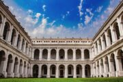 Six major museums to visit in India after covid