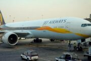 No cash refund from airlines- they just don't care for anything;  A setback for the travel sector