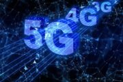 Companies allowed to test 5G