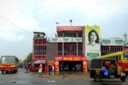 Kollam KSRTC Depot will become a Tourism hub?