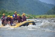 The Evergreen Mesmerising Assam