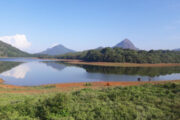 New tourism projects in Sivalokam