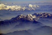 A new study will help accurate estimation of black carbon over the Himalaya
