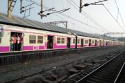 Indian Railways has made a significant change in online ticket booking