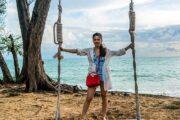 One Night One Dollar! Thailand invite tourists to Phuket