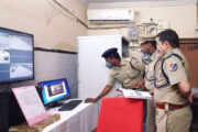New technologies used by Railway Protection Force (RPF) enhancing the Safety & Security of Passengers and other Railway operations
