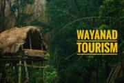 Wayanad Tourism seeks new opportunities