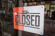 Startups and Small Companies Shutdown during Covid