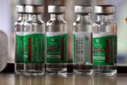 Netherlands approves Covishield vaccine as a valid proof of vaccination
