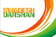"""Ministry of Tourism has identified """"Eco Circuit"""" as one of the 15 thematic circuits under Swadesh Darshan Scheme"""