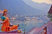 Ministry of Tourism promotes India as a holistic tourism destination