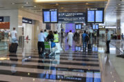 A Good news for travelers, can fly to Oman from tomorrow