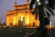 Beaches and parks will open till 10 pm: Mumbai to revive tourism