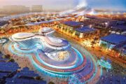 Dubai Expo; UAE to ease travel restrictions