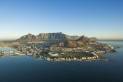 WTTC warns South African economy could see losses of ZAR 181 million