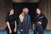 Expo 2020 Dubai launches its official song 'This is our time'